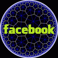 UnbreakableCoin on Facebook