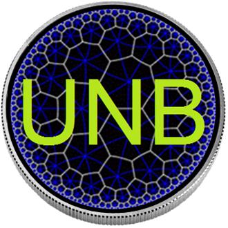 unbcoin